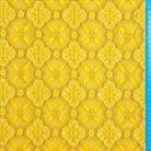 Елецкий желтый