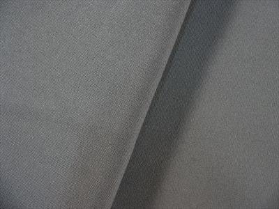 Габардин, цв.серый