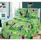 Комплект постельного белья , бязь 49