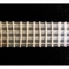 шторная лента арт.3960 МР, 65 мм