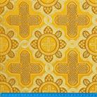 Казанский желтый