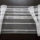шторная лента арт. 3950 МР, 100 мм