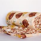 Одеяло эслон/бязь