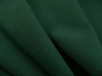 Габардин , цв. зеленое сукно