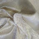 Портьерная ткань арт. 60201 , цвет 209