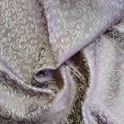 Портьерная ткань арт. 60201 , цвет 252