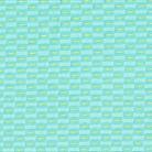 Ткань портьерная Pireo Sol 6227